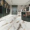 Calacatta Gold Marble|Naturalis|New Arrival Tiles