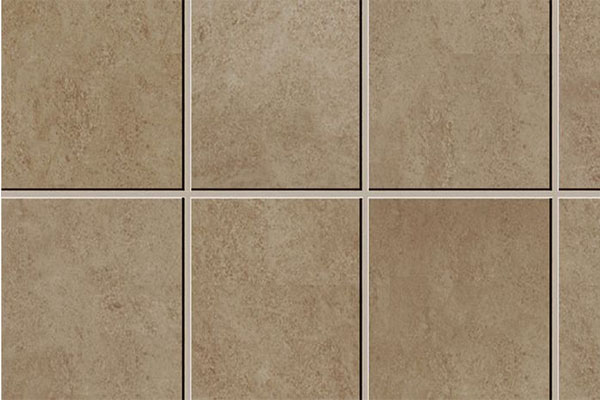 How to Choose an Antique and Slip-Proof Ceramic Tile?