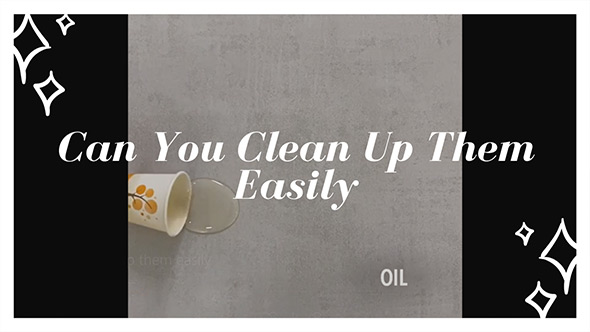 1.-Can-You-Clean-Up-Them-Easily.jpg