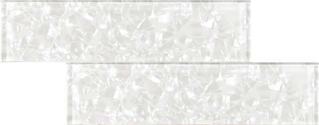 Glass Tile Sheet |Musivo|Abano