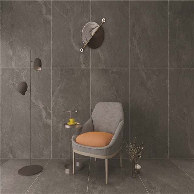 Ceramic Wall Tiles For Kitchen|Naturalis|GT126047