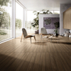 Wood Look Tile |Bosco |Colorado