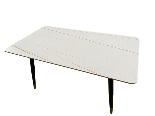 Sintered Stone Dining Table|Procesa|New Arrival Sintered Stone Furniture | B602