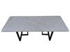 Sintered Stone Dining Table|Procesa|New Arrival Sintered Stone Furniture | B603G