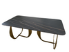 Sintered Stone Dining Table|Procesa | New Arrival Sintered Stone Furniture | A608B