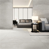 Modern Floor Tiles Living Room|Naturalis|RUS612001MGB